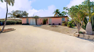 555  97Th Street  For Sale, MLS 586352