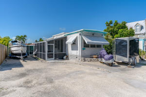135  Air Stream Lane  For Sale, MLS 590005