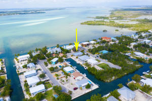 1063 W Shore Drive  For Sale, MLS 589915