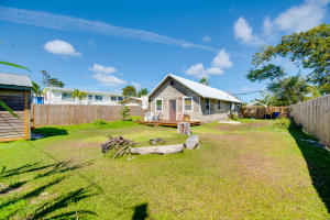 30472  Poinciana Road  For Sale, MLS 590021