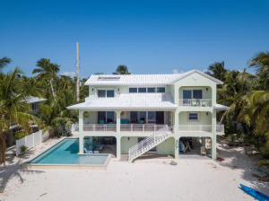 75333  Overseas Highway  For Sale, MLS 590028