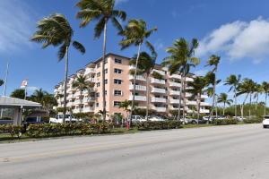 2601 S Roosevelt Boulevard 602B For Sale, MLS 590041