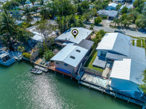254  29th Street Ocean   For Sale, MLS 590053