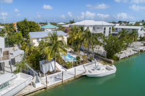 960  Caribbean Drive  For Sale, MLS 589115