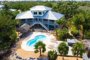 451 E Shore Drive  For Sale, MLS 590102