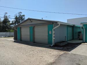 82693  Overseas Highway (Rear Shop/Garage) For Sale, MLS 590123