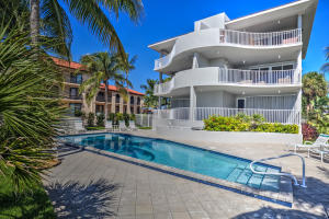 921 W Ocean Drive 2A For Sale, MLS 590161