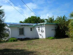 24950  Palm Lane  For Sale, MLS 590203