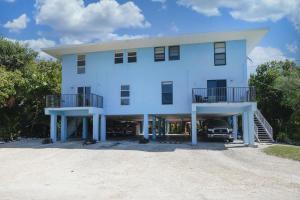 113  Stirrup Key Woods Road 3B1 For Sale, MLS 587127