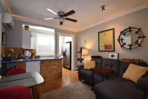 815  Pearl Street 2 For Sale, MLS 590233