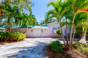 117 S Hammock Road  For Sale, MLS 590243