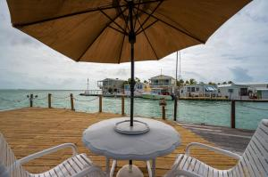55  Boca Chica Road 114 For Sale, MLS 590265