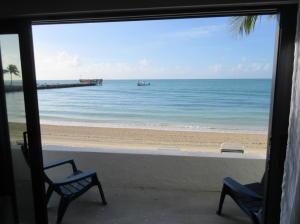 601 W Ocean  305A For Sale, MLS 590255