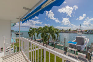 95  Coco Plum Drive 2B For Sale, MLS 590049