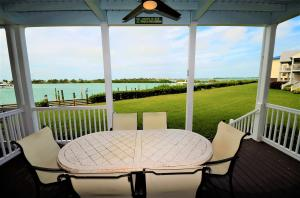 6014  Marina Villa Drive  For Sale, MLS 590272