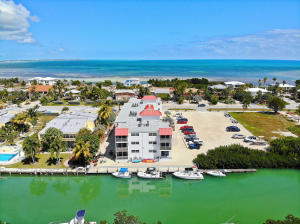 605  Sombrero Beach Road 305 For Sale, MLS 590291