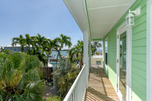 11457  5Th Avenue Ocean   For Sale, MLS 590284