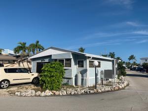 65821  Overseas Highway 104 For Sale, MLS 590285