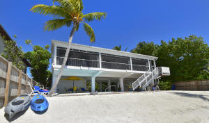 75055  Overseas Highway  For Sale, MLS 590290