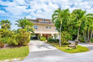 26  Evergreen Terrace  For Sale, MLS 591583