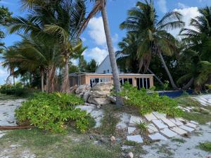 75433  Overseas Highway  For Sale, MLS 590321