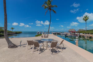 94220  Overseas Highway 8A For Sale, MLS 590339