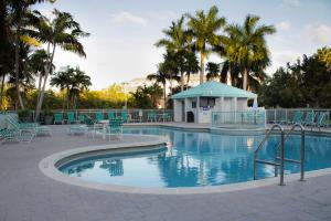 3635  Seaside Drive 307 For Sale, MLS 590347