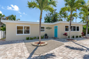 1584  Yellowtail Avenue  For Sale, MLS 590351