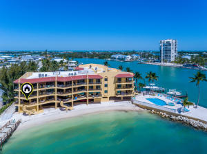 101 E Ocean Drive C205 For Sale, MLS 590383