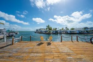 55  Boca Chica Road 120 For Sale, MLS 590387