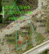 134  Coco Plum Drive  For Sale, MLS 590393