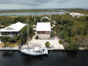 2047  Bahia Shores Road  For Sale, MLS 590396