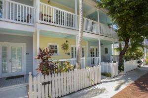 526  Porter Lane  For Sale, MLS 590426