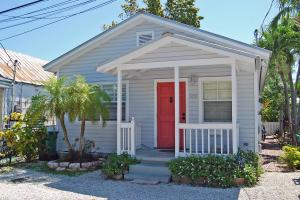 1430  Eliza Street  For Sale, MLS 590448
