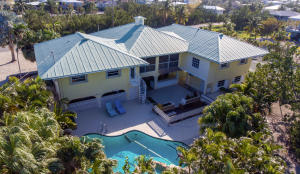 159 S Bahama Drive  For Sale, MLS 590457