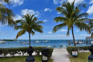 87200  Overseas Highway K7 For Sale, MLS 590466
