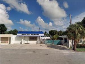82891  Overseas Highway  For Sale, MLS 590465