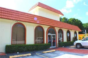 82681  Overseas Highway  For Sale, MLS 590470