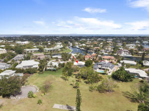 8  exuma Road  For Sale, MLS 590491