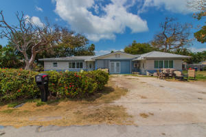 675  69th Street Ocean   For Sale, MLS 590413