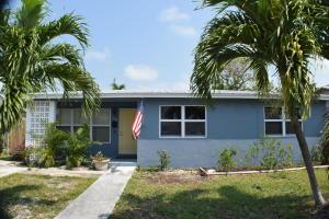 3625  Northside Drive  For Sale, MLS 590563