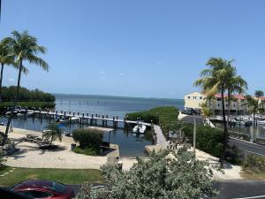 88500  Overseas Highway 208 For Sale, MLS 590601