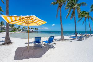 2600  Overseas Highway 49 For Sale, MLS 590649