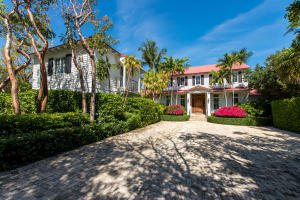 75900  Overseas Highway  For Sale, MLS 590677