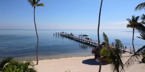 81801  Overseas Highway 742 & 743 For Sale, MLS 590718