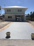 120  Zane Grey Creek Drive  For Sale, MLS 590751