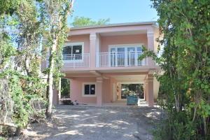 43 N Marlin Avenue  For Sale, MLS 588352