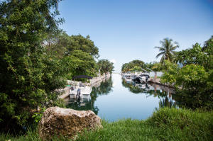 905  Overseas Highway  For Sale, MLS 590775