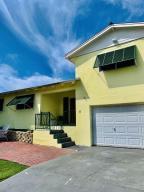 11  Azalea Drive  For Sale, MLS 590804