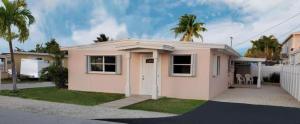 11405  3rd Avenue Ocean   For Sale, MLS 585585